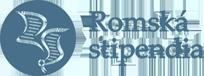 Stipendijní program pro romské středoškoláky a vysokoškoláky